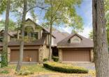 8061 E Lower Bay Lane, Indianapolis, IN 46236