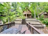 6517 Chipmunk Court, Nineveh, IN 46164