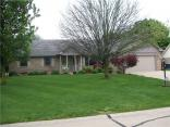 141 Deborah Ln, WHITELAND, IN 46184