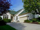 10919 Innisbrooke Ln, Fishers, IN 46037
