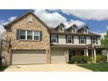 11144 Mcdowell Dr, Fishers, IN 46038