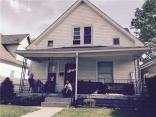 345 Congress Ave, Indianapolis, IN 46208