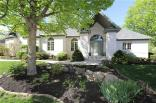 7844 Timber Run Court, Indianapolis, IN 46256
