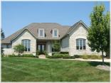 3822 Pete Dye Blvd, Carmel, IN 46033