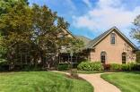 7806 Ashtree Drive, Indianapolis, IN 46259