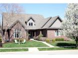 11054 Wintercove Way, Fishers, IN 46038