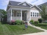 1635 Yandes St, Indianapolis, IN 46202