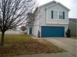1321 Odell Ln, Greenwood, IN 46143