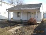 863 Westbrook Ave, Indianapolis, IN 46241