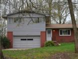 1005 Chevy Chase Ln, Indianapolis, IN 46280