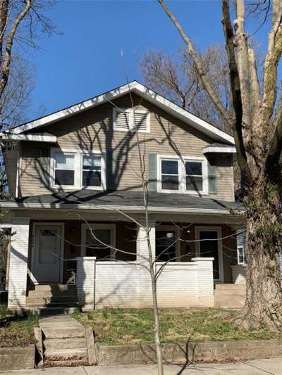 4244 S Graceland Avenue, Indianapolis, IN 46208