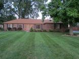 233 Heather Dr, INDIANAPOLIS, IN 46214