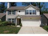 6830 Decatur Ridge Pl, INDIANAPOLIS, IN 46221