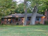 6016 W Thompson Rd, Indianapolis, IN 46221
