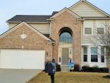 6861 Briston Ln, Indianapolis, IN 46259