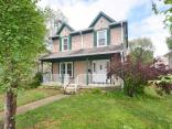 2611 N Delaware St, INDIANAPOLIS, IN 46205