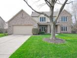 6543 Manchester Dr, Fishers, IN 46038