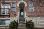 424 East Ohio Street, Indianapolis, IN 46204