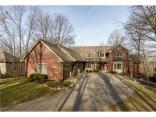 12559 Highlands Place, Fishers, IN 46038