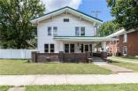 714 S Chestnut Street, Columbus, IN 47201