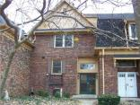 2826 Stillman, INDIANAPOLIS, IN 46268