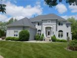 3820 Lomond Ct, Greenwood, IN 46143