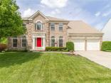 10307 Parkshore Dr, Fishers, IN 46038