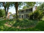 1607 White Ash Dr, Carmel, IN 46033