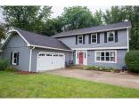 485 Meadowview Ct, Carmel, IN 46032
