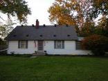4876 W 71st St, Indianapolis, IN 46268