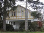 826 N Arlington Ave, Indianapolis, IN 46219