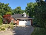 311 Chamberlain Circle, Noblesville, IN 46062