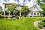 5285 Arapaho Way, Carmel, IN 46033