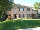 14092 Waterway Blvd, Fishers, IN 46040