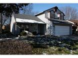 5074 Parterra Ct, Indianapolis, IN 46237