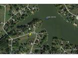 610 W Santee Dr, Greensburg, IN 47240