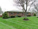 3023 Marywood Ct, Southport, IN 46227