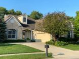 10635 Sunset Point Lane, Fishers, IN 46037