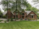 4085 Waterbrook Way<br />Greenwood, IN 46143