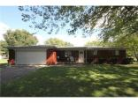 4905 Bellingham Dr, Indianapolis, IN 46221