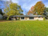 520 Woodmere Dr, Indianapolis, IN 46260