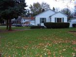 4002 E E Pleasant Run Parkway North Dr, Indianapolis, IN 46201