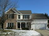 14545 Cherry Ridge Rd, Carmel, IN 46033