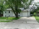 3120 Christopher Ln, Indianapolis, IN 46224