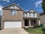 12594 Loyalty Drive, Fishers, IN 46037