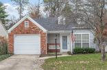 9626 Alexander Lane, Fishers, IN 46038