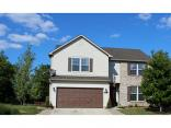 2405 Black Gold Dr, Indianapolis, IN 46234