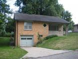 225 E Vineyard St, ANDERSON, IN 46012