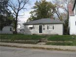 1310 Lawton Ave, Indianapolis, IN 46203