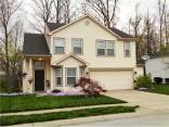 7320 Wood Duck Ct, Indianapolis, IN 46254